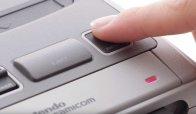 Nintendo ci mostra il contenuto del Super Famicom Mini