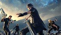 Square Enix annuncia la line up completa alla Gamescom