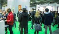 La Games Week mette in mostra le meraviglie indie italiane