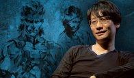 Hideo Kojima critica il nuovo modo di fare gli action games