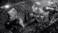 Primo teaser per il nuovo Oddworld