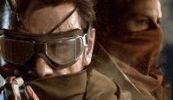 Sony pubblica l'elenco dei titoli Plus di Ottobre