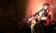 Go Shiina abbandona Bandai Namco