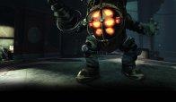 2K Games rinnova parte del proprio staff