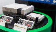 Lo SNES Classic Mini è già stato bucato