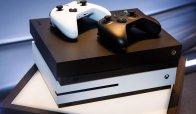 Secondo Microsoft Xbox One X non è una console per tutti