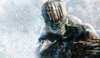 Dead Space 3 e Mass Effect Andromeda gratuiti con EA Access