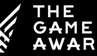 Online la lista dei candidati al Game Award 2017