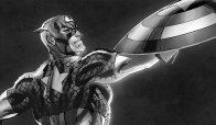 Marvel Heroes chiude i battenti prima del previsto?