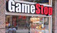 Gamestop inaugura il calendario dell'avvento