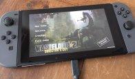 Wasteland 2 avvistato su Switch