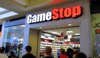 Gamestop ci stuzzica con nuove offerte