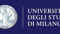 L'università di Milano apre agli Esport