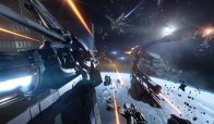 Crytek fa causa ai creatori di Star Citizen