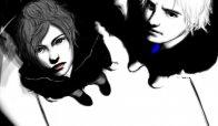 Nuovo trailer per The 25th Ward: The Silver Case