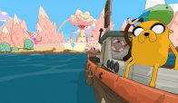 Adventure Time: Pirates of the Enchiridio arriva in primavera
