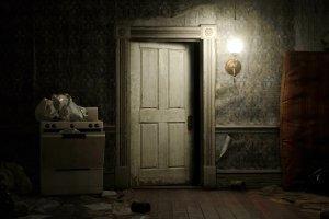 Rivelati i contenuti del Season Pass di Resident Evil 7