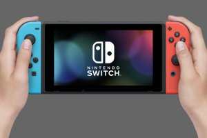 La chat online di Switch sarà a pagamento