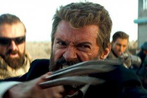 Il nuovo trailer di Logan arriva giovedì