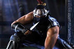 Ninja Gaiden non è morto