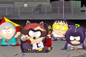 South Park scontri di-retti slitta ancora