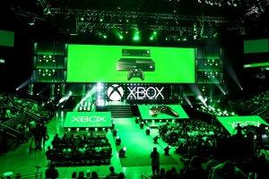 Microsoft modifica il programma per il prossimo E3