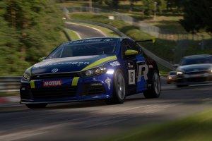 Gran Turismo Sport arriva ad aprile?