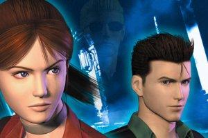 Resident Evil Code Veronica arriva su PS4