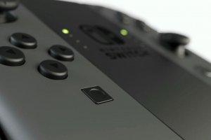 Nintendo risolve il problema di sincronizzazione del Joy-Con alla radice