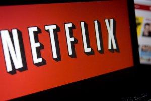 Le novità di Netflix in arrivo ad Aprile!