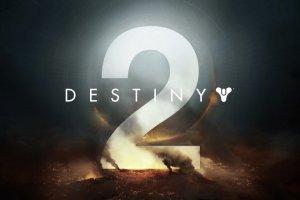 Destiny 2 è ufficiale