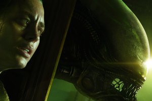 Arriva il sequel di Alien Isolation?
