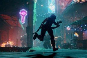 Bungie e Activision svelano il gameplay di Destiny 2