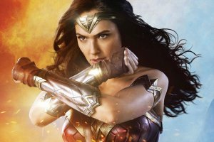 Arriva il final trailer di Wonder Woman