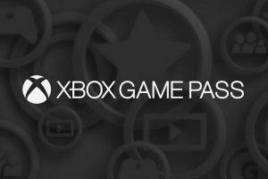Xbox Game Pass in arrivo il primo Giugno