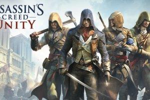 Assassin's Creed Unity scambiato per un simulatore di attentati