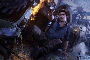 The Lost Legacy potrebbe non essere l'ultima avventura di Uncharted