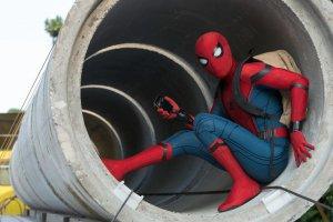 La spalla di Peter Parker in Spider-Man 2 non sarà Iron Man