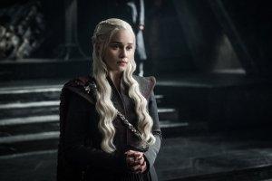 Rilasciati nuovi trailer e poster per la settima stagione di Game of Thrones