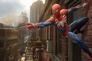 Spiderman non arriverà su altre piattaforme