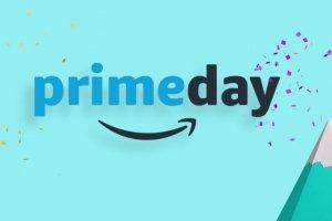 Amazon annuncia il terzo Prime Day