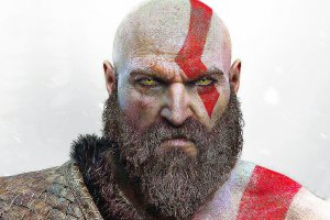 God of War 4 spingerà al limite l'hardware PS4