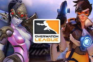Blizzard coccola i pro players di Overwatch