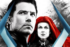 La prima recensione di Marvel's Inhumans è a dir poco catastrofica