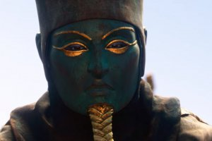 Nuovo trailer per Assassin's Creed Origins