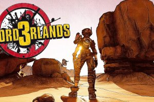 Borderlands 3 sarà ancora un titolo votato al single player