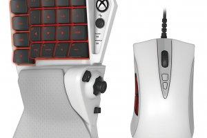 Arriva da Hori il controller definitivo per Xbox One?