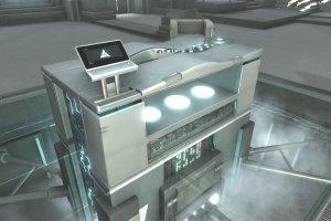 In Assassin's Creed Origins potremo giocare anche nel presente