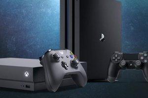 Per EA PS4 Pro e Xbox One X sono cosa buona e giusta
