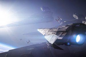 Electronic Arts disabilita il sistema di microtransazioni di Battlefront 2